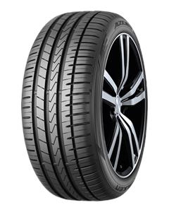 falken tyres 4site 4x4 tyres. Black Bedroom Furniture Sets. Home Design Ideas