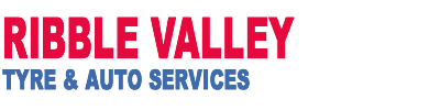 Ribble Valley Tyre Services