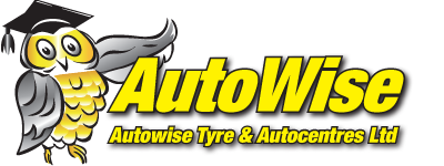 Autowise Tyre and Auto Centre (Burgess Hill)