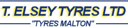 T. Elsey (Tyres Malton) Ltd