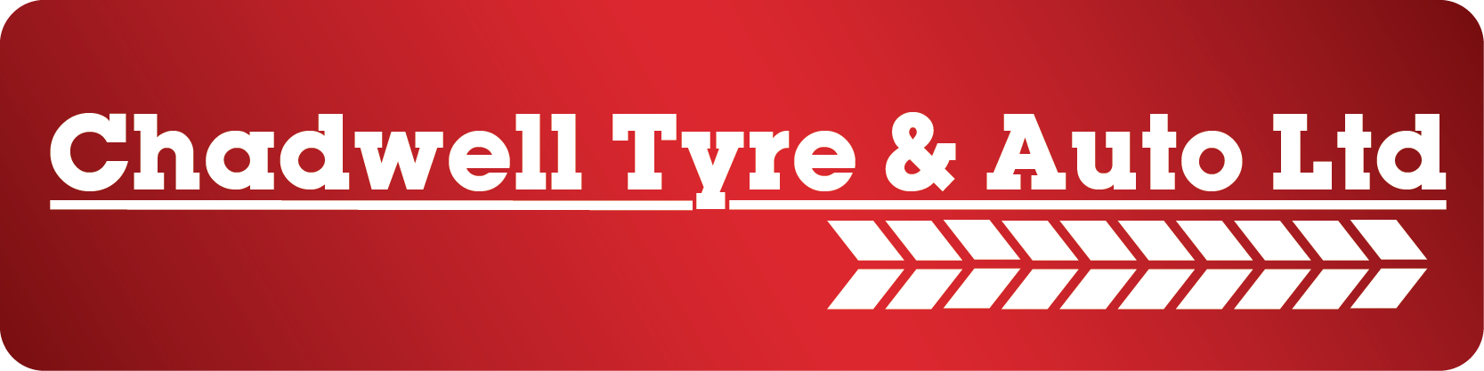 Chadwell Tyre and Auto Ltd
