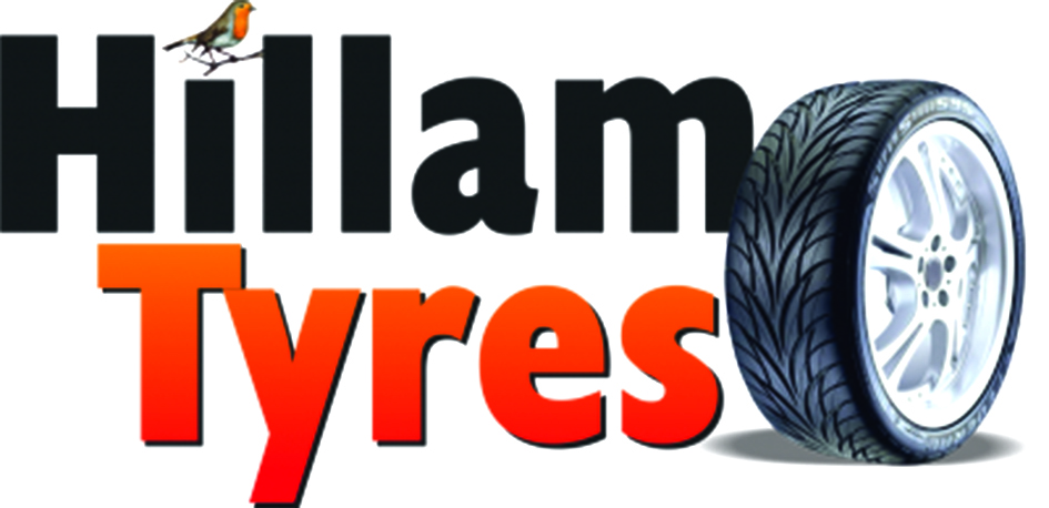 Hillam Tyres