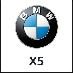 Website-logo-bmwX5.jpg