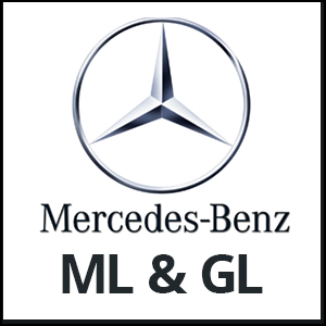 Website-logo-MercML-GL.jpg