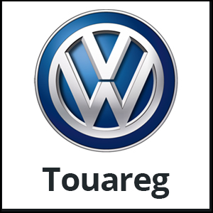 Website-logo-Touareg.jpg
