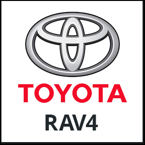 Website-logo-Toyota-RAV4.jpg
